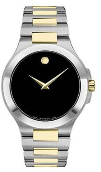 most expensive mens movado page 9