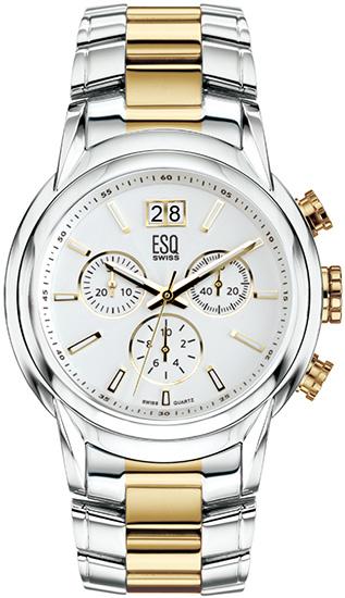 UBoat Watches  Classico Flightdeck Nero and more