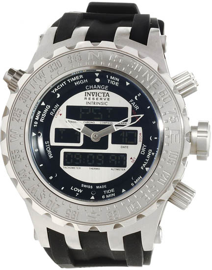 invicta 12594 mens reserve subaqua intrinsic