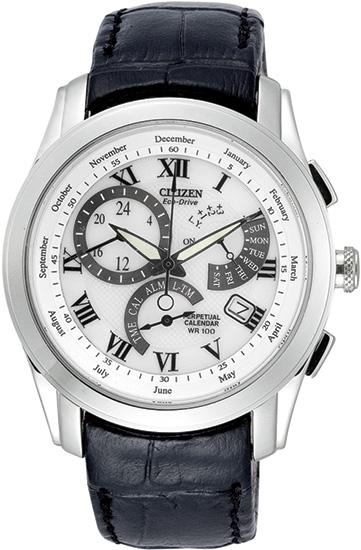 HCM - Một số mẫu đồng hồ chính hãng cực đẹp, giá rẻ- > không thể bỏ qua - 32