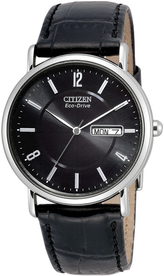 citizen - Trouver une montre dans le style de citizen BM8240-03E BM8240-03E