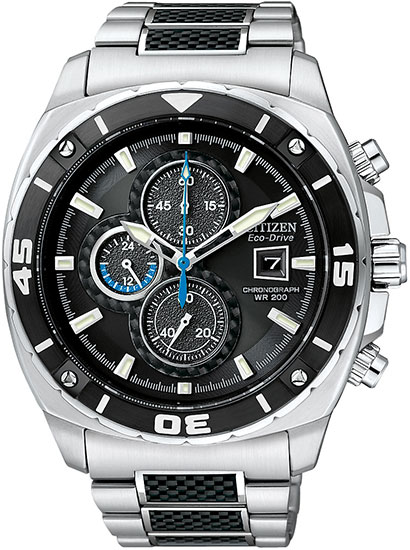 citizen watches repair $ 239 fossil watches for men philippines
