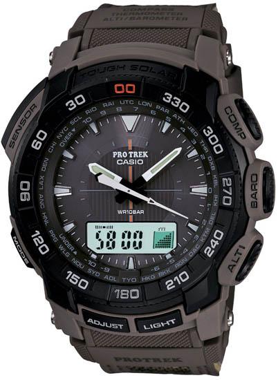 how to undo casio plastic watch strap