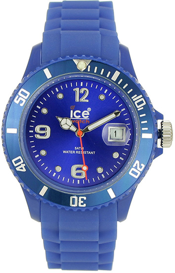 Часы edifice casio wr100m
