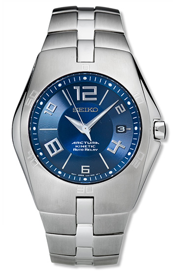 Seiko SNG043 $419 Be the first to write a review Price alerts