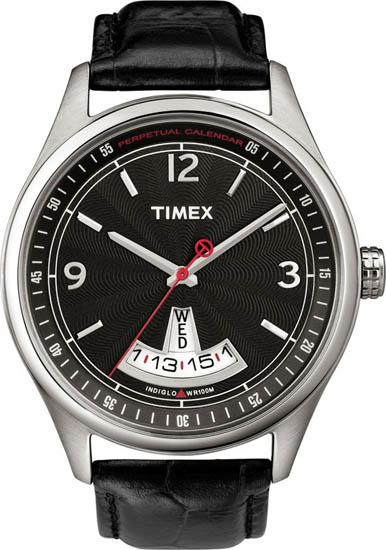 Timex Watches   Overstock.com: Buy Men's Watches, & Women's