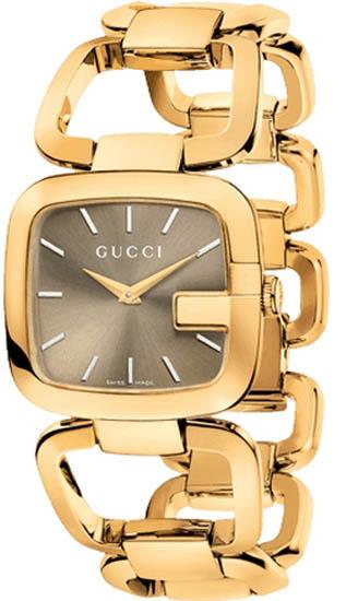 Đồng hồ Nữ Gucci cao cấp chính hiệu