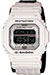 Casio G-Shock GLS5600V-7