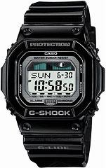 GLX5600-1