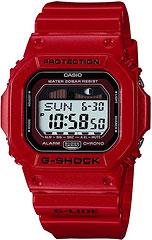 GLX5600-4