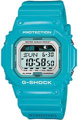 GLX5600A-2