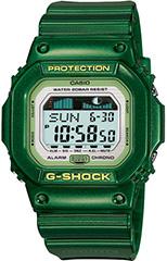 GLX5600A-3V