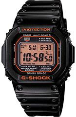GWM5600R-1