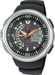 JV0010-08E