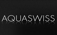 Aquaswiss Watches On Sale