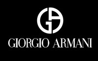 Armani Watches On Sale