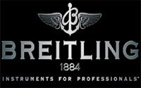 Breitling Watches On Sale