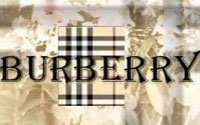 Burberry Watches On Sale