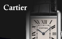 Cartier Watches On Sale