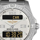 Breitling All Watches