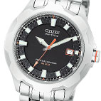 Citizen Perpetual Calendar Watches