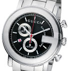 Gucci Chronograph Watches