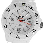 Ice Classic Watches