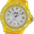 Ice Neon Watches