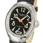 Locman Nuovo Watches