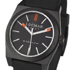 Locman Stealth Watches