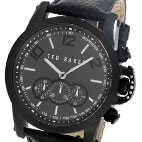 Ted Baker Motiva-Ted Watches