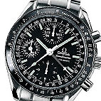 Omega Speedmaster Watches