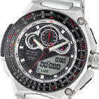 Citizen Promaster Watches