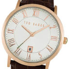 Ted Baker Sui-Ted Watches