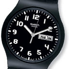 Swatch All Watches
