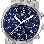 Tissot T-Sport Watches