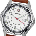 Wenger Standard Issue Watches