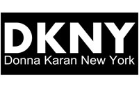 DKNY Watches On Sale
