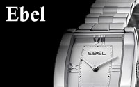 Ebel Watches On Sale