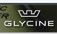 Glycine Watches On Sale