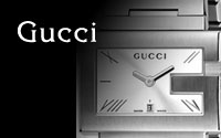 Gucci Watches On Sale