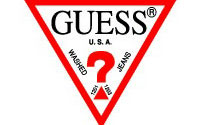 Guess Watches On Sale