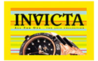 Invicta Watches On Sale