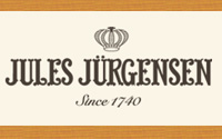 Jules Jurgensen Watches On Sale