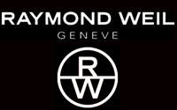 Raymond Weil Watches On Sale
