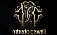 Roberto Cavalli WatchesOn Sale