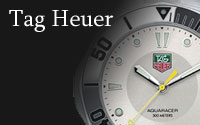 Tag Heuer Watches On Sale