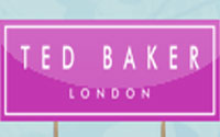 Ted Baker Watches On Sale