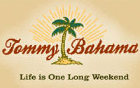 Tommy Bahama Watches On Sale
