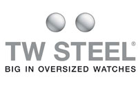 TW Steel Watches On Sale